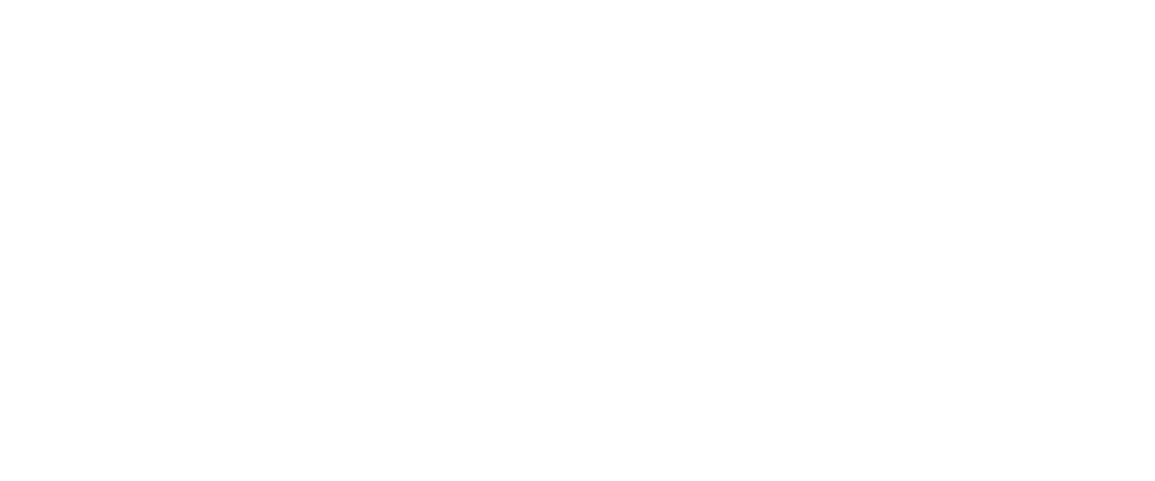 Manak Solicitors